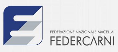 Federcarni