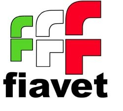 FIAVET - Federazione Italiana Associazioni Imprese Viaggi e Turismo