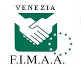 FIMAA – NOVITA' LEGGE DI BILANCIO 2018