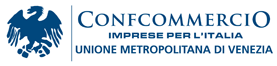 Confcommercio Unione Venezia