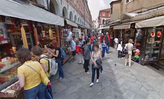 Distretti nel Comune di Venezia: Confcommercio al lavoro per un progetto su Marghera e Malcontenta