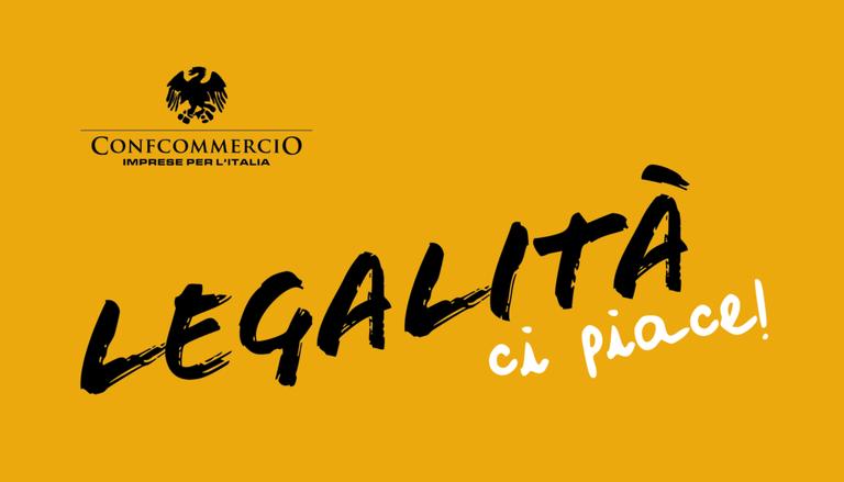 Confcommercio Città della Riviera del Brenta presenta il suo nuovo direttore, Pierpaolo Dall'Agnola
