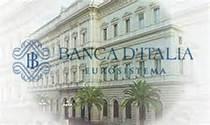 Banche, SOS delle categorie