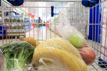 BORSE DI PLASTICA: chiarimenti dal Ministero sul divieto di commercializzazione