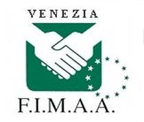 FIMAA – LEGGE DI BILANCIO 2018 Introduzione della sanzione pecuniaria per la violazione dell'obbligo assicurativo