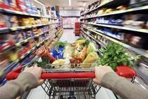 Econonomia del terziario: da consumi e lavoro primi segnali positivi