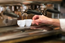 FIPE: il caffè al bar, un piacere senza rischi