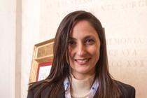 Noemi Simonini nuovo Direttore di Confcommercio Unione Metropolitana di Venezia