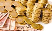 L'aumento dell'IVA comporterà 382 euro di maggiori tasse a testa