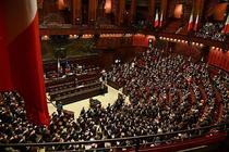Ora al Paese serve un nuovo stile di dialogo tra Politica e mondo dell'Economia e del Lavoro