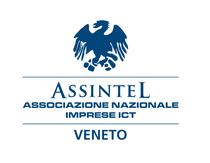 Nasce Assintel Veneto