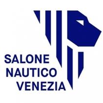 Confcommercio e la Blue Economy al Salone Nautico di Venezia il 20 giugno alle ore 14:00