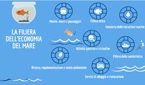 Confcommercio Unione Metropolitana guarda all'Alto Adriatico, nell'era della Blue Economy, per dare voce e slancio al Terziario del mare 5.0