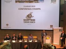 Basket bond, parte dal Veneto un'iniziativa unica in Italia per le imprese del turismo