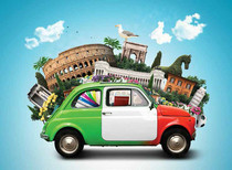 Più italiani in vacanza nell'estate 2019