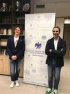 ALI Metropolitana di Venezia: riconfermato alla presidenza Giovanni Pelizzato ed eletto alla vicepresidenza Andrea Leonardi