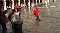Per Veneziani, Chioggiotti e gente del litorale ora conta che città e luoghi, prima che del mondo, tornino ad essere davvero parte del Patrimonio della Nazione