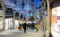 Dicembre e Natale: anche nel veneziano i consumi rimangono pigri a causa di incertezza e pressione fiscale