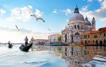 Venezia: non solo complessa, ma completa e speciale