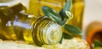 Protocollo d'intesa inerente i dispositivi anti-rabbocco con sistema a biglia delle bottiglie di olio d'oliva