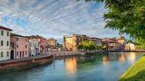 """Confcommercio: """"Affinchè la Riviera del Brenta nel 2020 sia riconosciuta quale ambito territoriale strategico della Città Metropolitana, serve una visione ed una strategia costruttiva."""""""