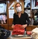 Le imprese della moda chiedono al più presto la riapertura per non far morire l'eccellenza italiana