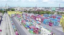 Zona Logistica Semplificata, anzi: Zona di Lavoro e Sviluppo