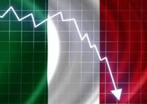 Scenario post Covid-19: recupero lento e difficile per tutto il terzo trimestre. Il punto della Congiuntura di Confcommercio