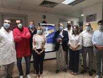 Presentato a Mestre MoVita, il progetto di Avis Veneto e Regione Veneto per la promozione della salute