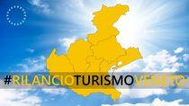 Ri-partiamo: dalla Regione del Veneto un bando per il rilancio del turismo