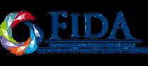 FIDA Confcommercio: la distribuzione alimentare al dettaglio ha affrontato bene la crisi Covid-19: il 47,3% delle imprese ha incrementato i clienti durante il lockdown