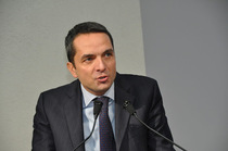 FNAARC Confcommercio scrive al Presidente Giuseppe Conte: anticipare il 30% del Fondo di Indennità di Fine Rapporto.