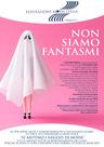 Il sistema moda italiano in ginocchio: città storiche come Venezia accusano pesantissimi cali nelle vendite