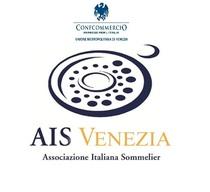Nuovi corsi Sommelier  A.I.S. in presenza e online