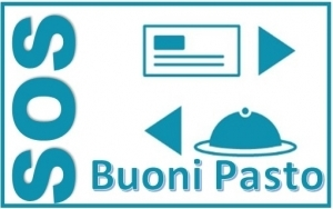 FIPE: Nasce SOS Buoni Pasto