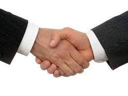 Nasce il nuovo CCNL per i dipendenti dei settori dei PE, ristorazione collettiva e commerciale e turismo