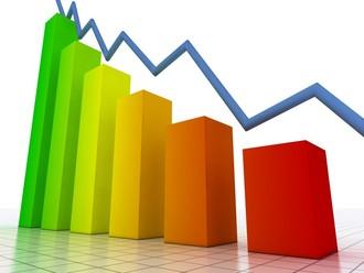 In un'economia ancora malferma, il terziario resiste: determinante il blocco dell'IVA per non gelare una ripresa ancora debole