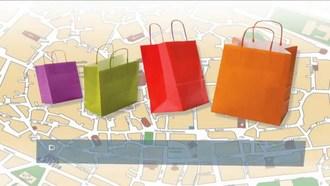 Il Comune di Campolongo Maggiore con Confcommercio propone un cantiere per rilanciare l'economia di città: coinvolti operatori economici, professionisti, cittadini