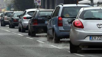 Stop alla circolazione dei diesel e benzina in Lombardia, Veneto, Emilia Romagna e Piemonte:  i divieti in vigore fino al 31 Marzo 2019