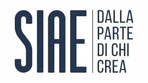 Tariffe SIAE 2019 – Rinnovo degli abbonamenti annuali per musica d'ambiente