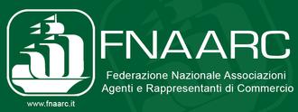 Sondaggio FNAARC