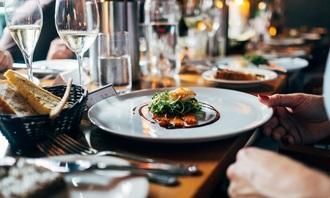 Fipe e Tripadvisor, on line dall'11 febbraio la nuova classificazione che distingue i ristoranti dai locali senza servizio al tavolo