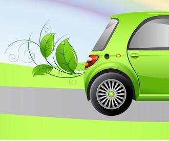 ENASARCO: nuovo contributo per l'acquisto  di un veicolo ecologico