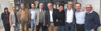 Mediatori: lo jesolano Simonetto confermato Presidente FIMAA Venezia