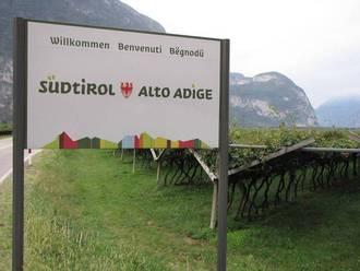 Veneto e Sudtirol: similitudini, sinergie e collaborazioni tra due territori vicini