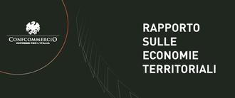 Rapporto 2019 di Confcommercio sull'economia metropolitana di Venezia
