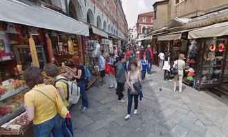 Venezia: economia metropolitana in attesa di un vero balzo in avanti, ma le ombre della crisi sembrano alle spalle