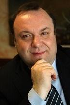 Massimo Zanon: Confcommercio chiede la massima responsabilità da tutti i parlamentari per superare la crisi e riaccendere il Paese