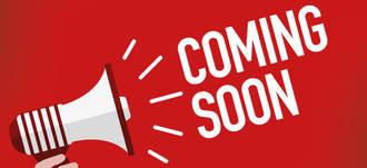 COMING SOON: il calendario autunnale degli eventi Confcommercio