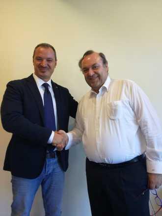 Confcommercio Città e Riviera del Brenta: dal 2 settembre arriva il Direttore